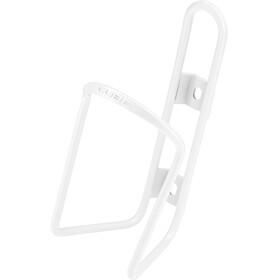 Cube HPA Portaborraccia, bianco